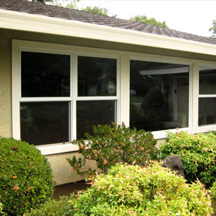 Replacement windows best manufacturer of replacement windows for Vinyl replacement window manufacturers