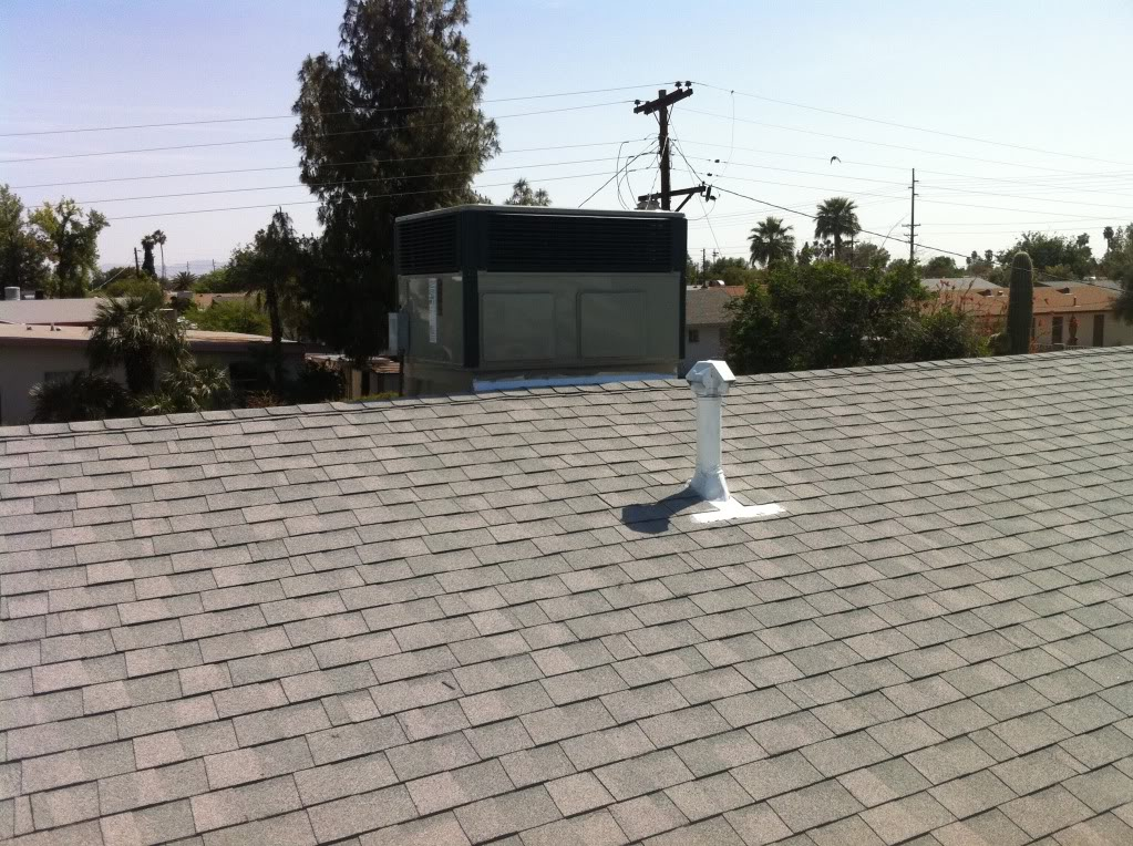 citrus heights roofing contractors
