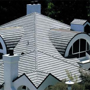 auburn roofing contractors