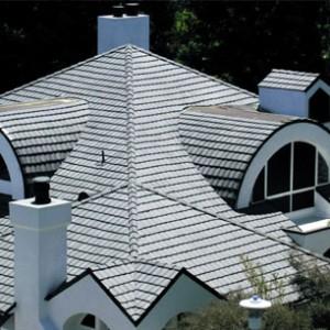 el dorado hills roofing contractors